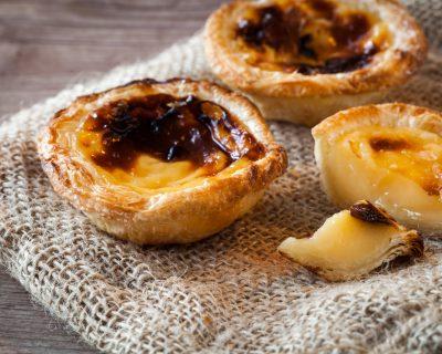 20 herkullista ja kokeilemisen arvoista portugalilaista ruokalajia
