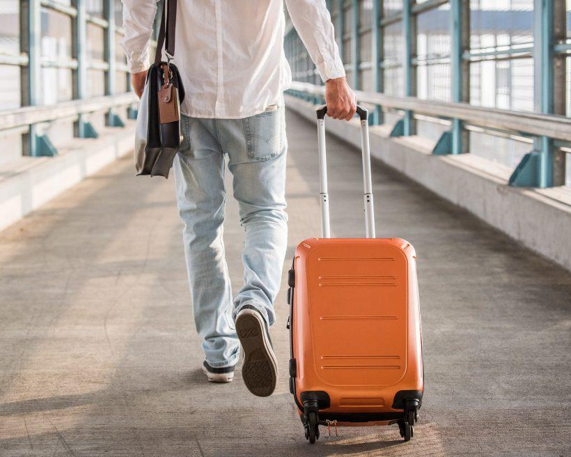 Käsimatkatavarat lentoyhtiöittäin ja muut matkustamon tavarasäännöt