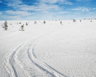 Pohjoismaiden parhaat laskettelukeskukset: Top 10