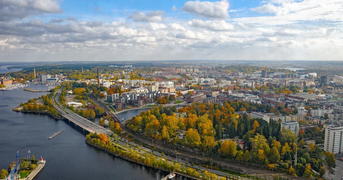 City Maasturi