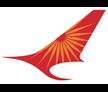 Air India IC