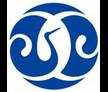 Jiangxi Air